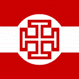 Kerry Bolton Logo